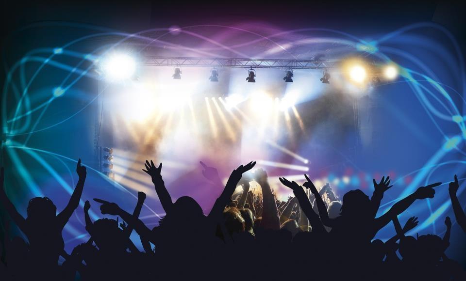Slobodna muzika - Royalty free music