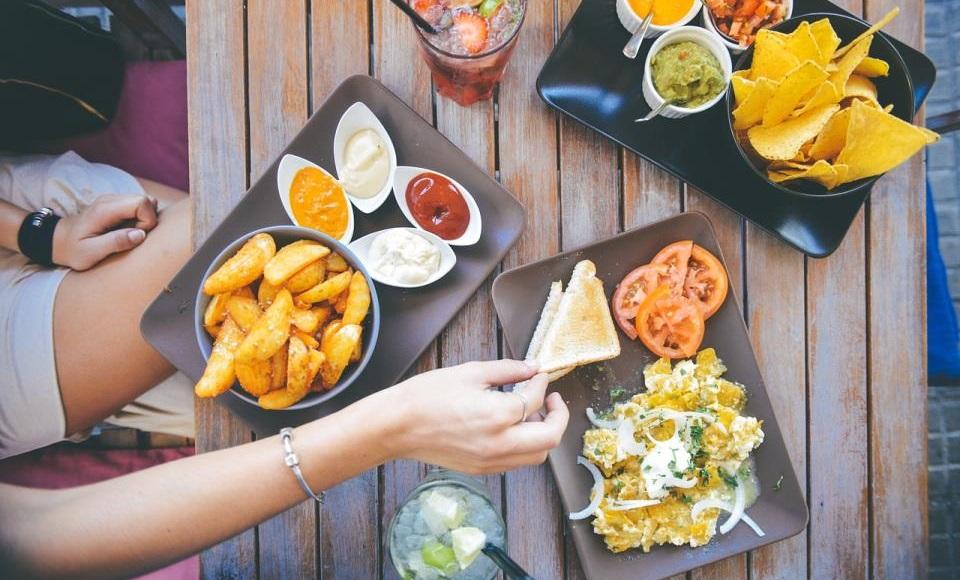 Tradicionalna jela iz 20 zemalja