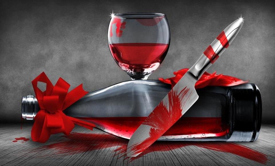 Nagrađena vina na sajmu turizma