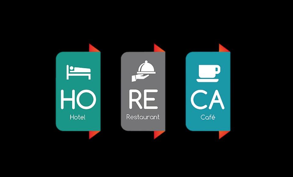 HoReCa  - Svet hotelijera & ugostitelja