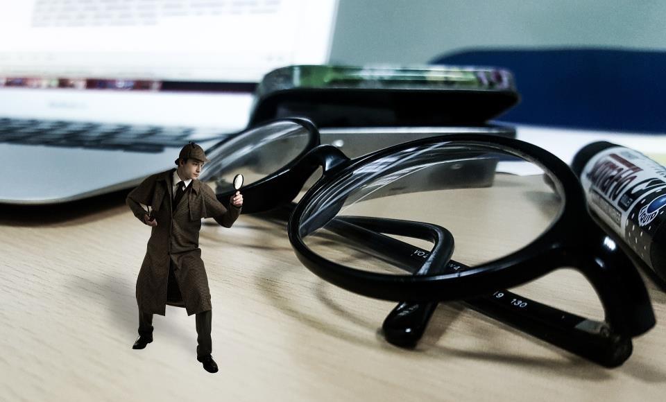 Kako biti pripremljen za kontrolu inspektora u ugostiteljskom objektu?