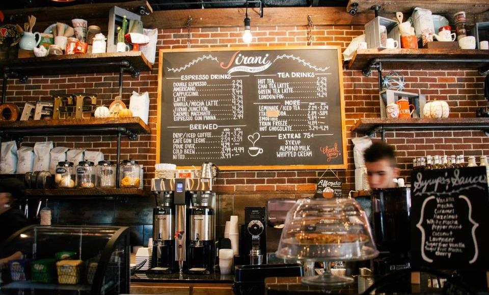 Kako vaš kafić može biti uspešniji
