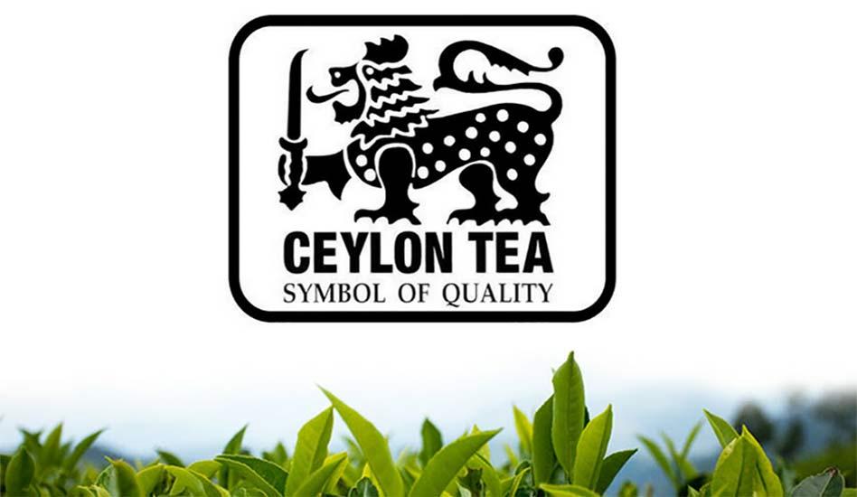 Čaj sa cejlonskih plantaža