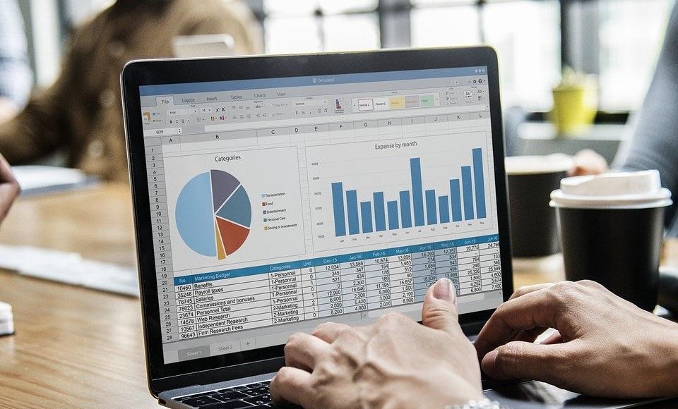 Da li vaš ugostiteljski objekat i knjigovodstvena agencija imaju isti softver?