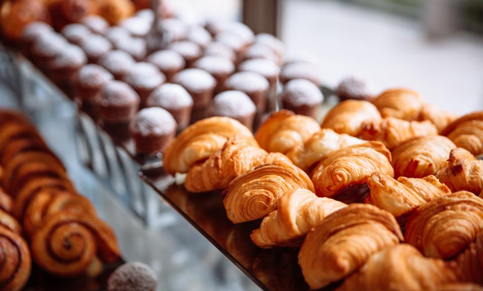 Kako otvoriti pekaru - Od ideje do uspešnog poslovanja
