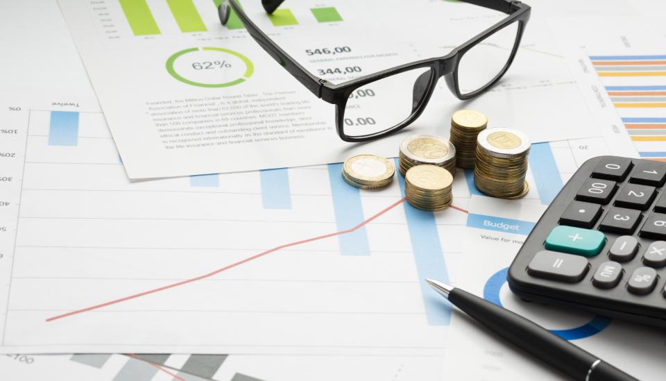 Novi zakon o fiskalizaciji