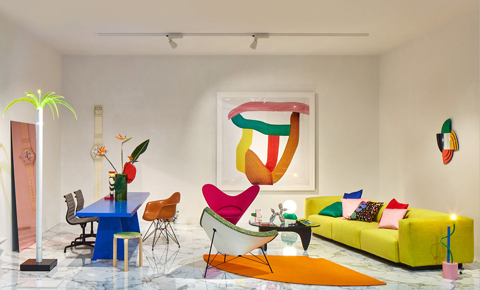 Udobnost i inventivnost. NITEA Store u 2021. godini izdvaja