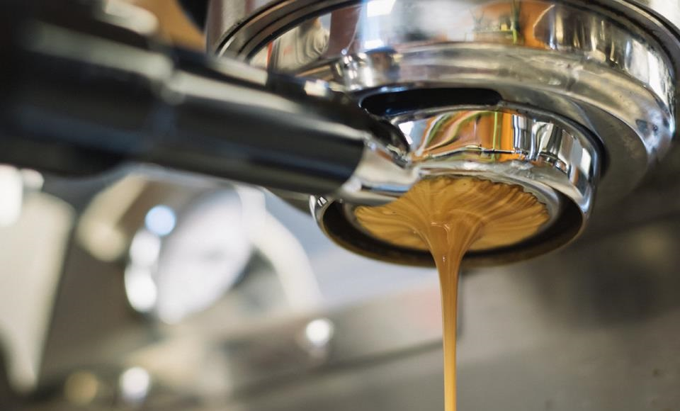 Šta je sve potrebno za dobar espresso?