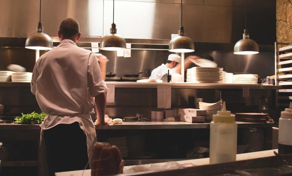 Minimalni tehnički uslovi za kuhinju u ugostiteljskom objektu
