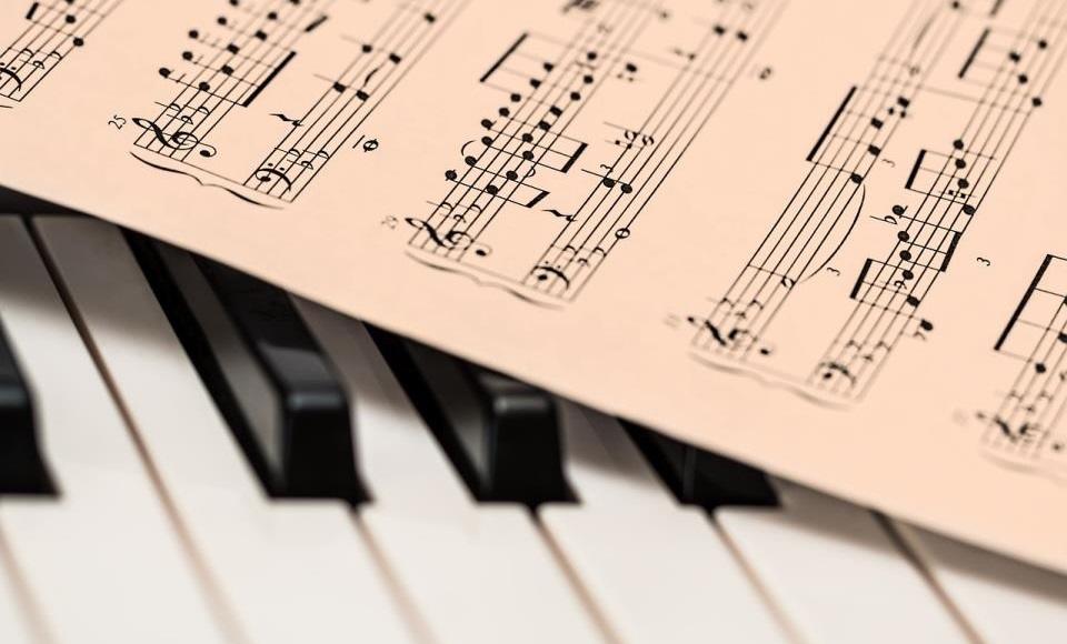 Legalizacija muzike u ugostiteljskim objektima.