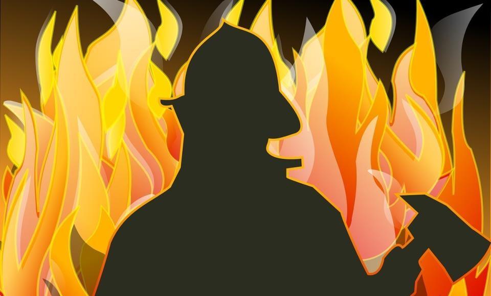 Zaštita ugostiteljskih objekata od požara