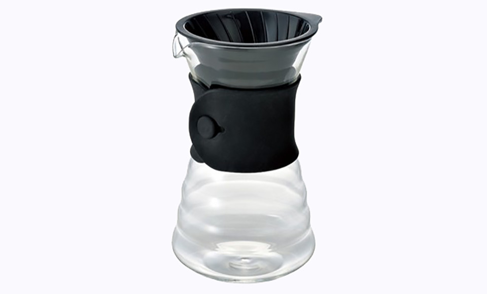 DECANTER HARIO V60 DRIP 700ML