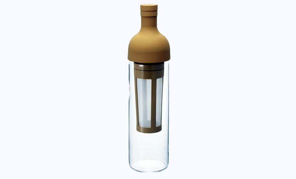 HARIO COFFEE BOTTLE