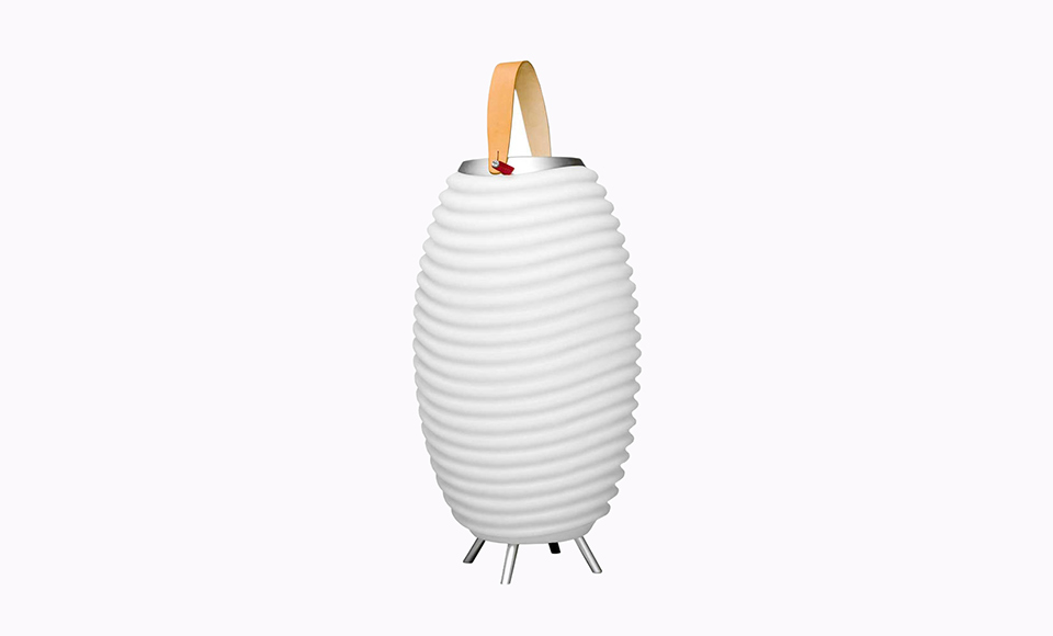 LAMPA KOODUU PRO 35