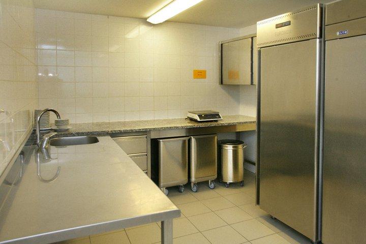 opremanje-kuhinje-gastromaster-1