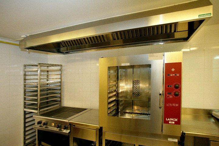 opremanje-kuhinje-gastromaster-2