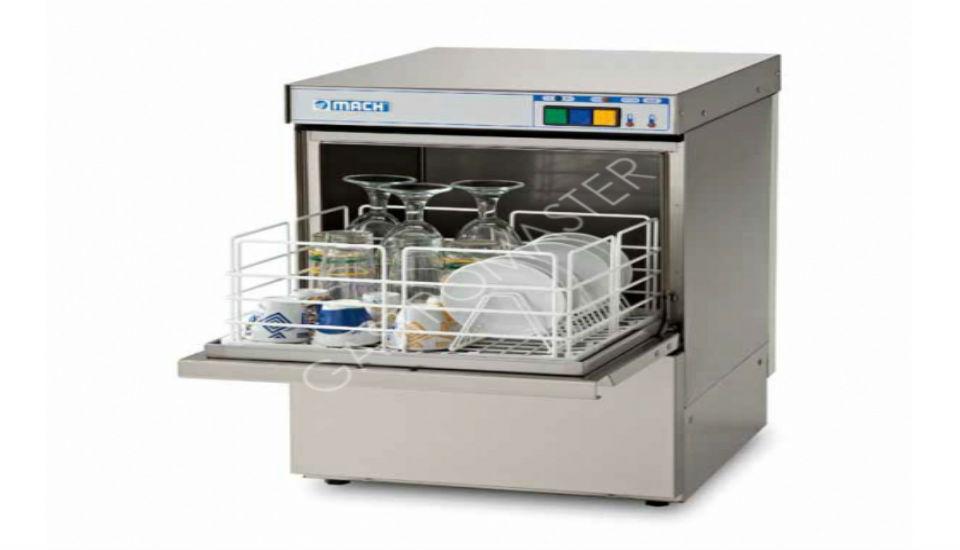 opremanje-kuhinje-gastromaster-6