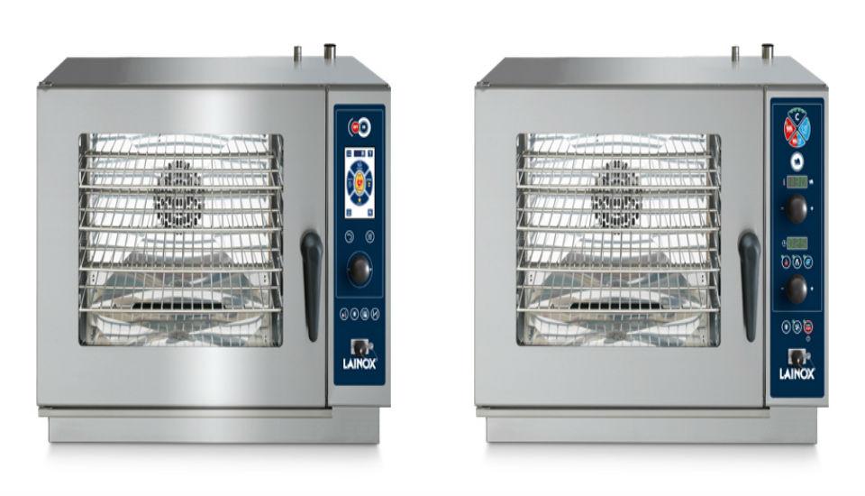 opremanje-kuhinje-gastromaster-8
