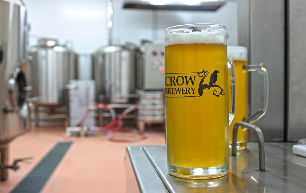 craft-pivo-crow-brewery-1