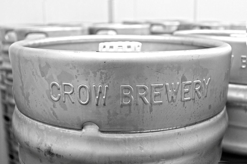 craft-pivo-crow-brewery-2