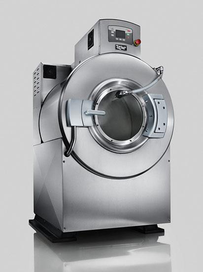 industrijske-masine-za-pranje-vesa-covels-1