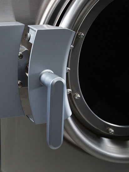 industrijske-masine-za-pranje-vesa-covels-3