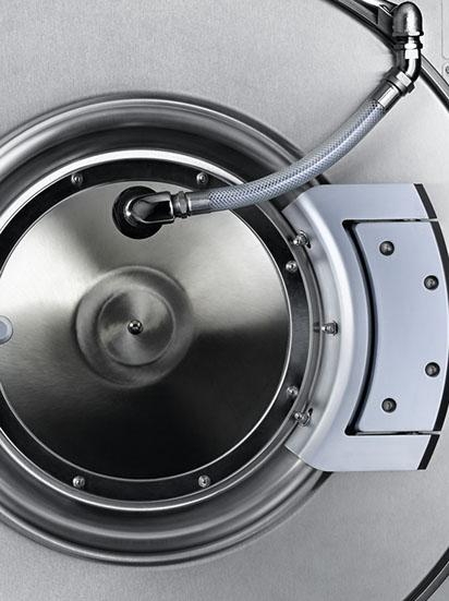 industrijske-masine-za-pranje-vesa-covels-4