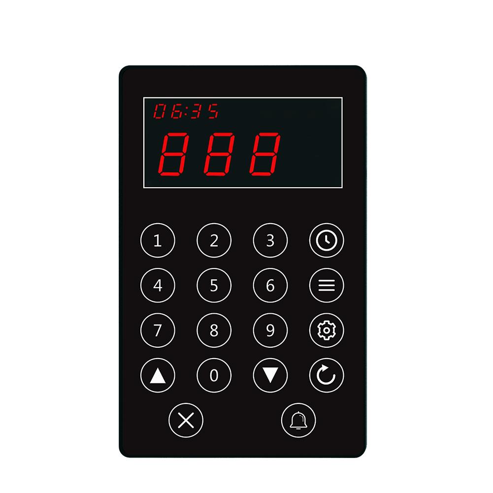 sistem-za-pozivanje-konobara-cascom-107