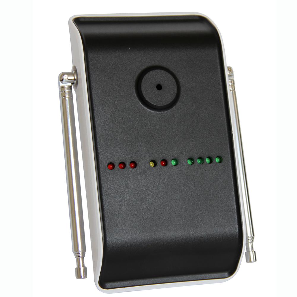 sistem-za-pozivanje-konobara-cascom-110