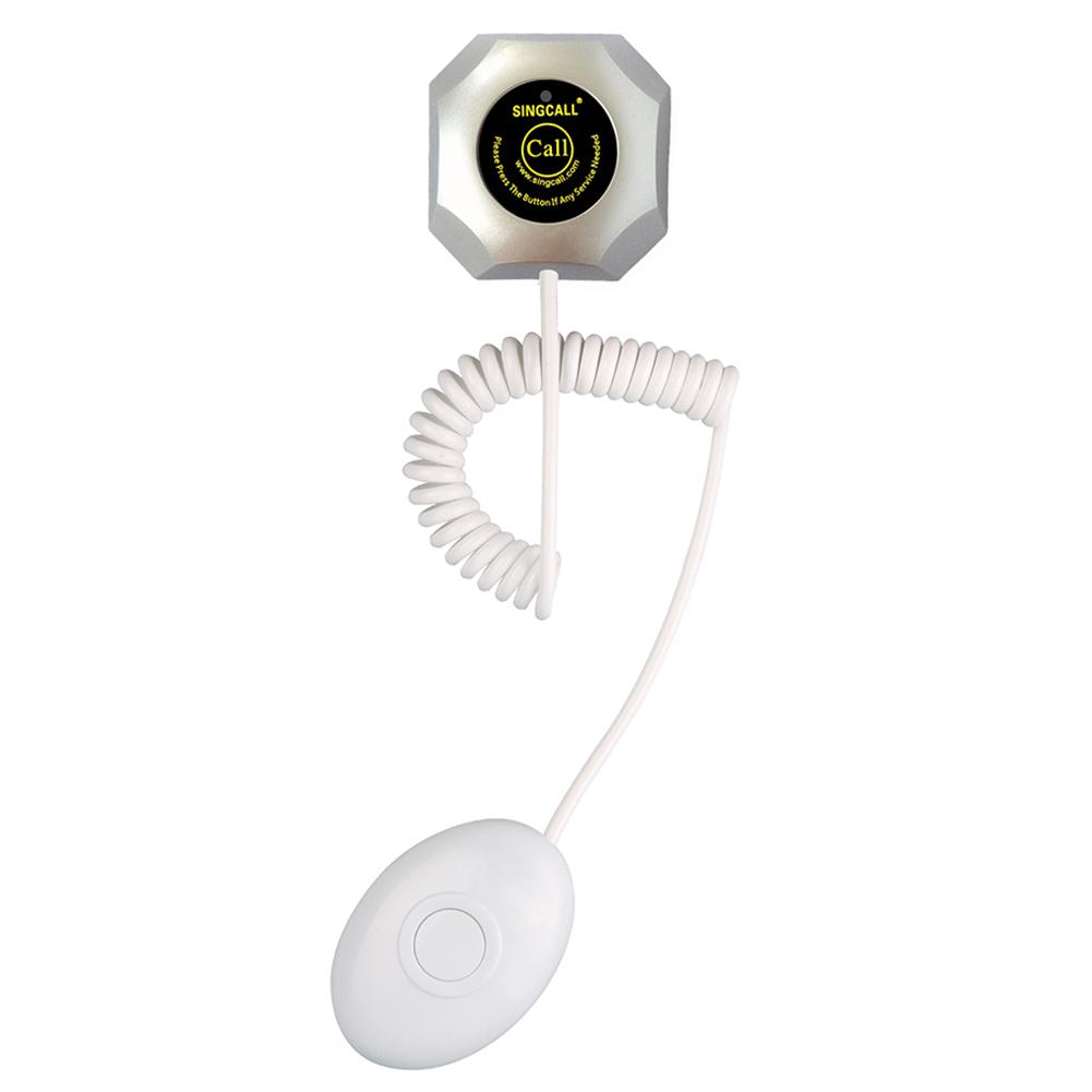 sistem-za-pozivanje-konobara-cascom-112