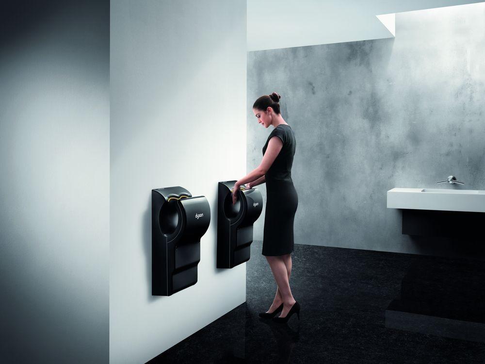 oprema-za-sanitarne-prostore-ecotech-line-1