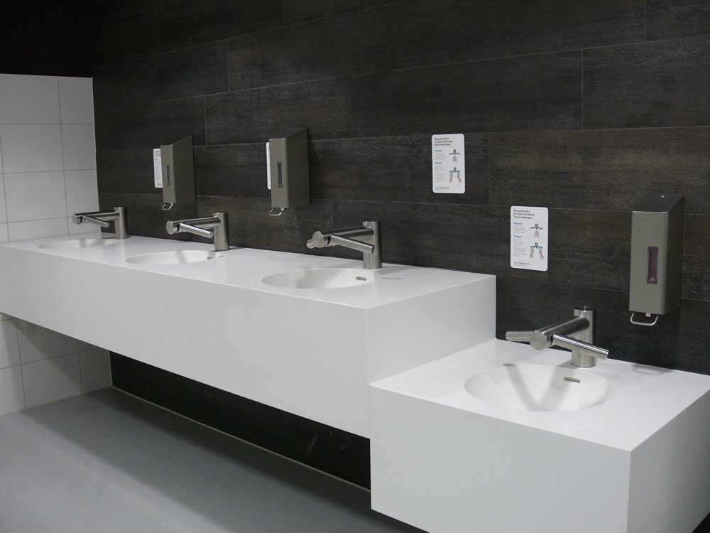 oprema-za-sanitarne-prostore-ecotech-line-2