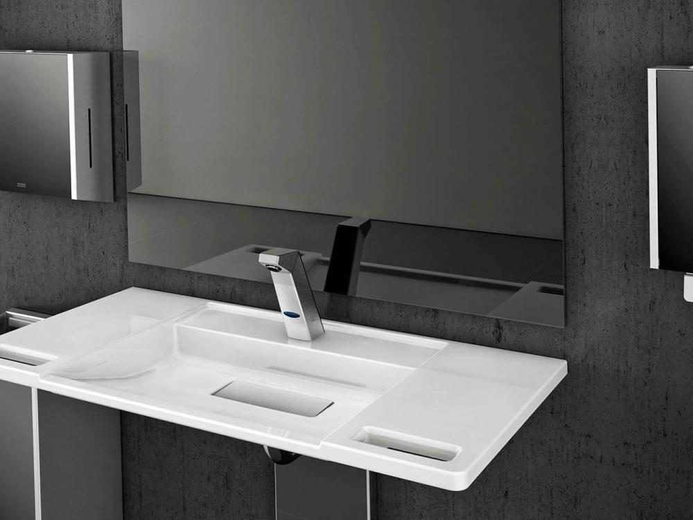 oprema-za-sanitarne-prostore-ecotech-line-5