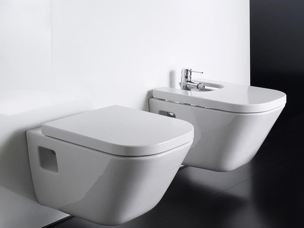 oprema-za-sanitarne-prostore-ecotech-line-6