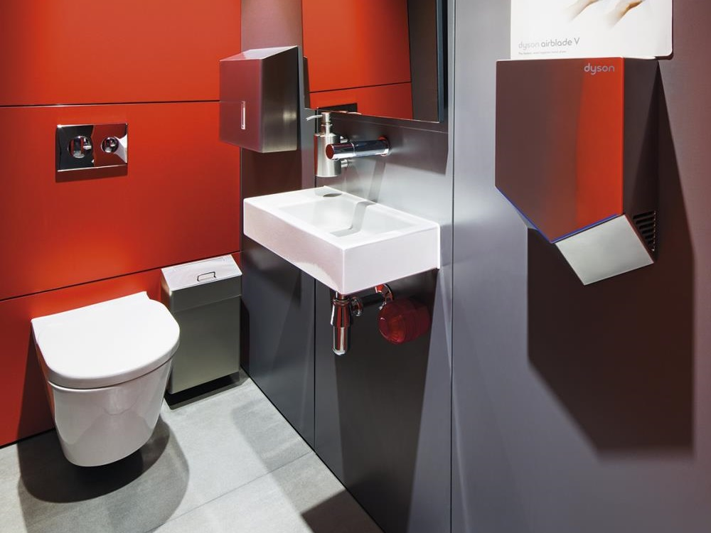 oprema-za-sanitarne-prostore-ecotech-line-7