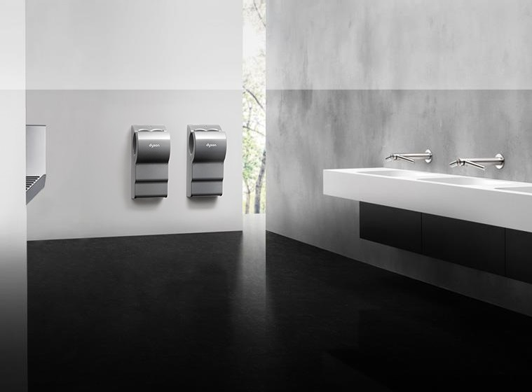 oprema-za-sanitarne-prostore-ecotech-line-8