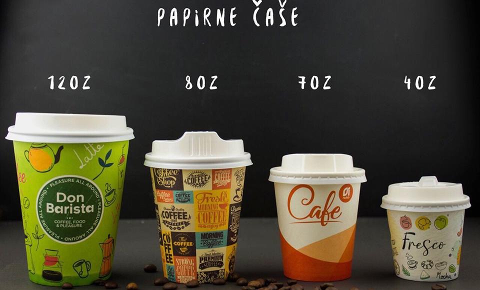 reklamni-proizvodi-pakograf-1