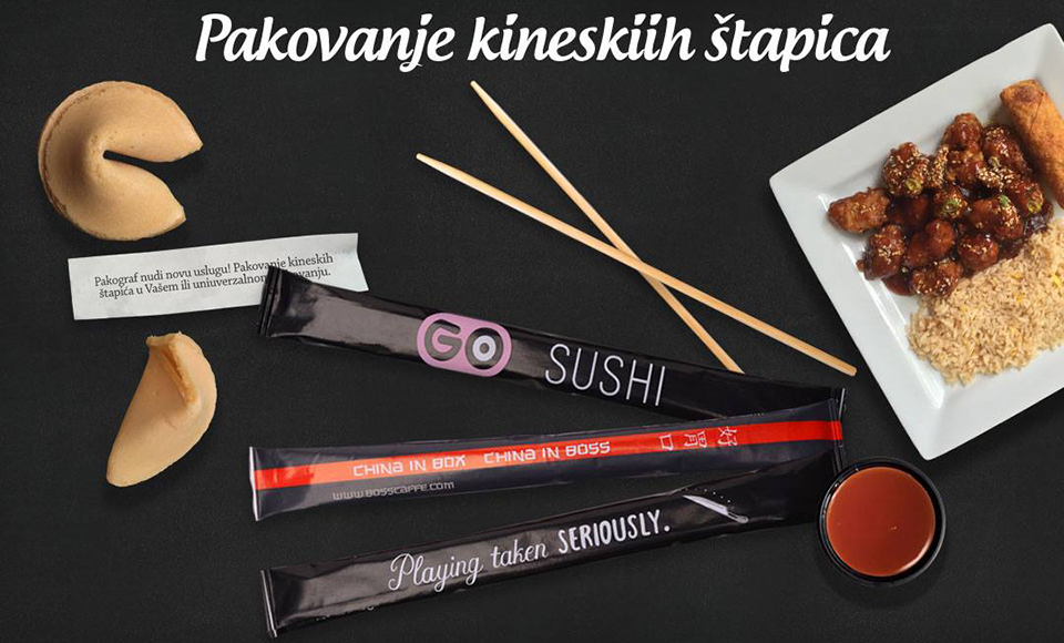 reklamni-proizvodi-pakograf-4