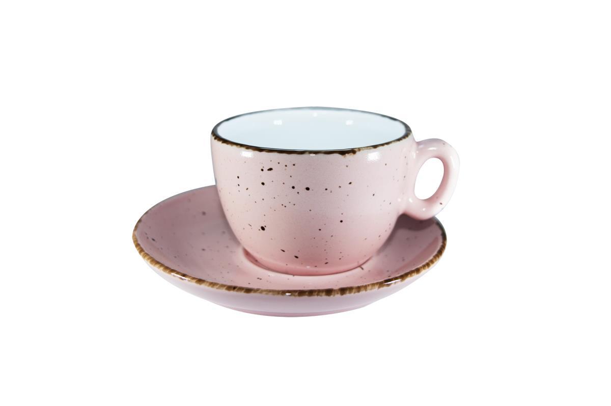 proizvodnja-porcelanskih-soljica-za-kafu-inkerpor-1