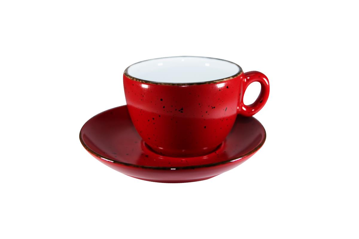 proizvodnja-porcelanskih-soljica-za-kafu-inkerpor-2