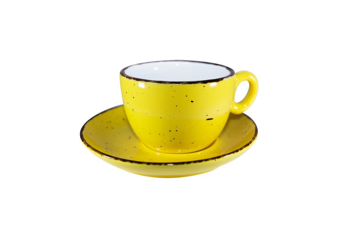 proizvodnja-porcelanskih-soljica-za-kafu-inkerpor-3