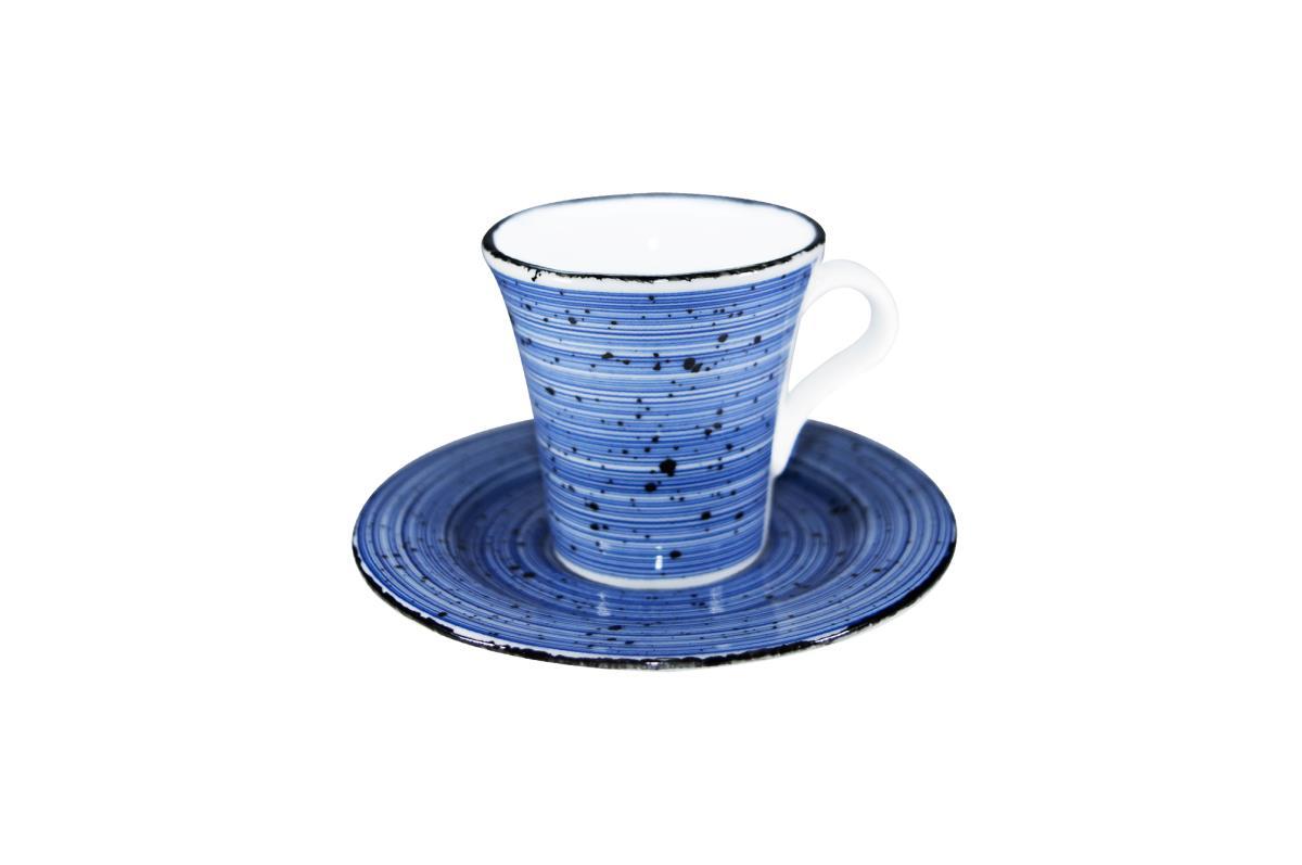 proizvodnja-porcelanskih-soljica-za-kafu-inkerpor-4