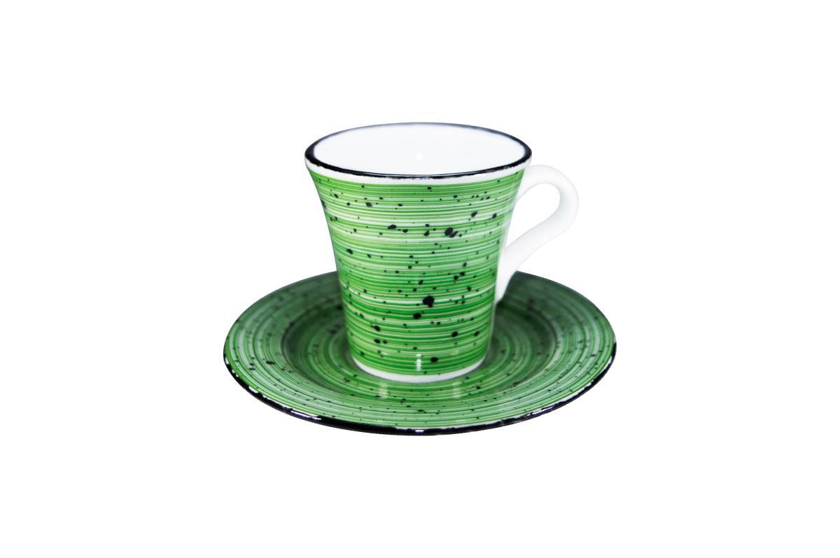 proizvodnja-porcelanskih-soljica-za-kafu-inkerpor-5