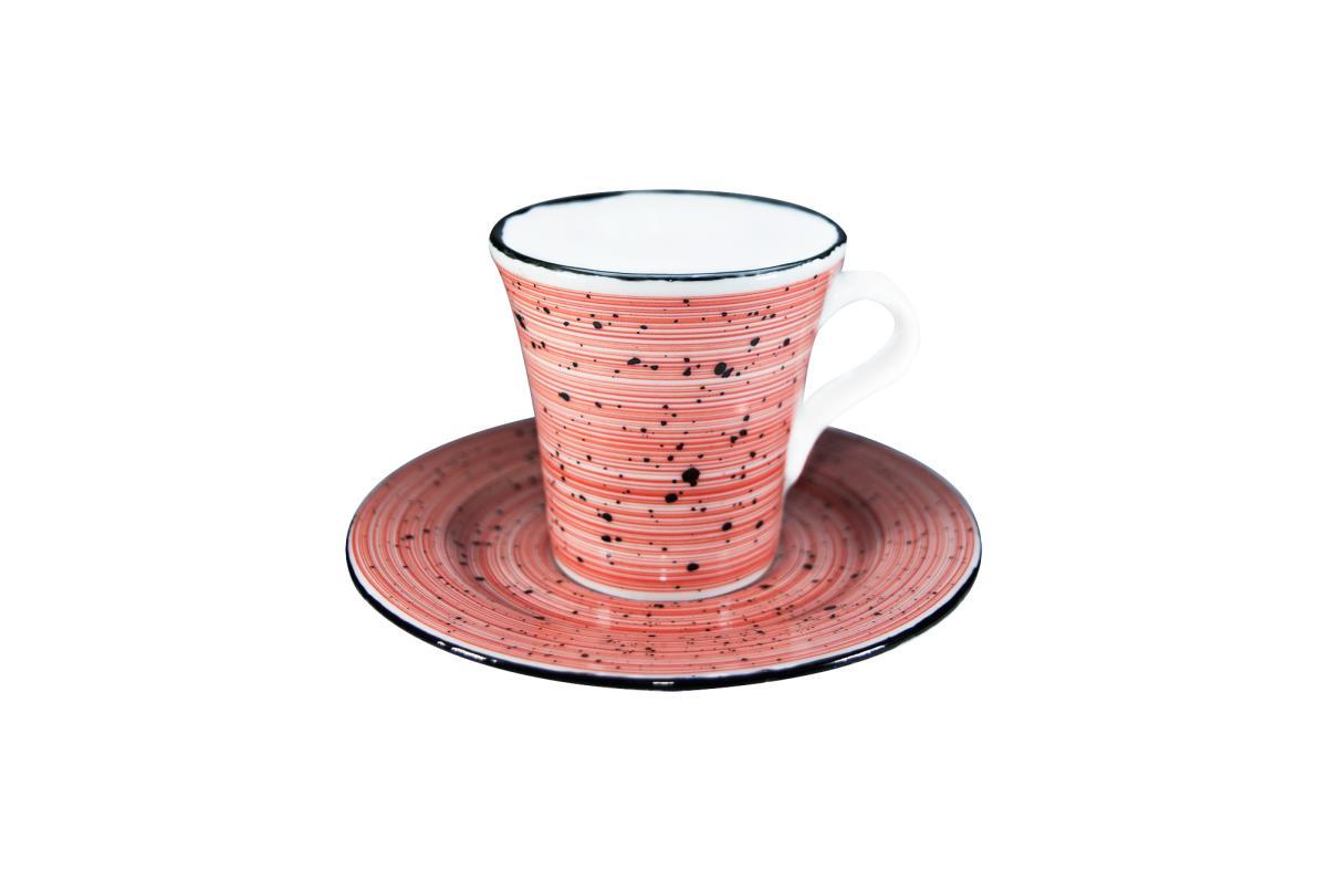 proizvodnja-porcelanskih-soljica-za-kafu-inkerpor-6