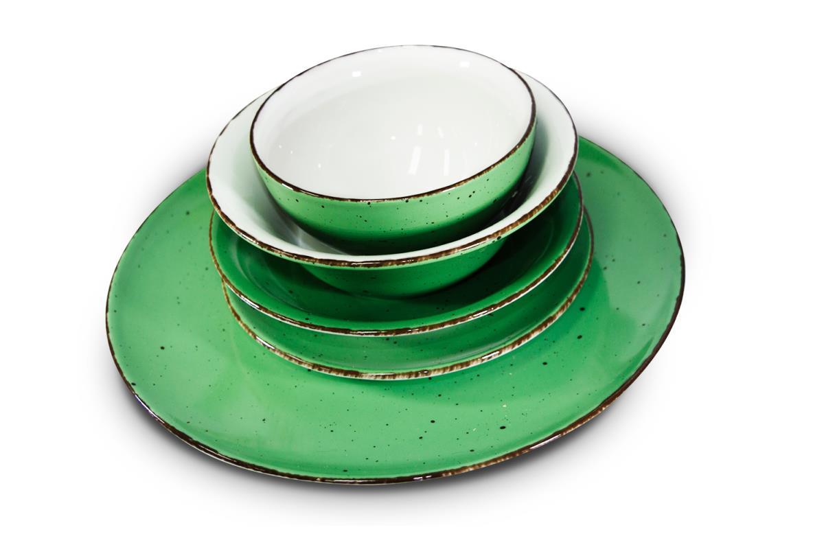 proizvodnja-porcelanskih-soljica-za-kafu-inkerpor-7