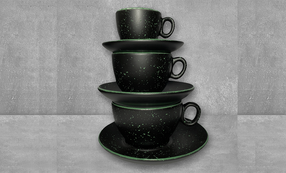 proizvodnja-porcelanskih-soljica-za-kafu-inkerpor-13