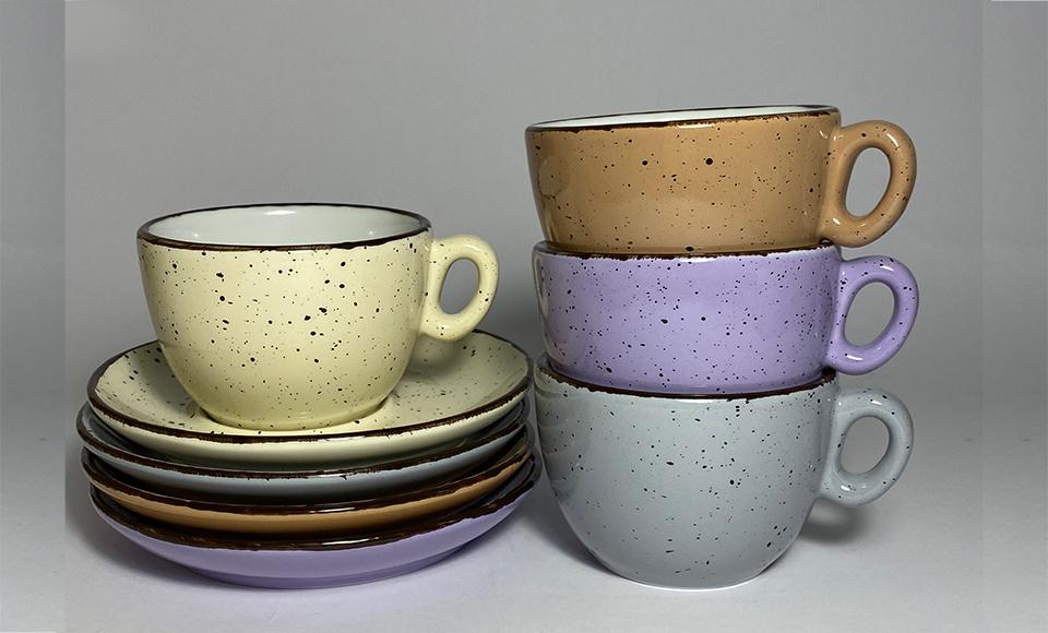 proizvodnja-porcelanskih-soljica-za-kafu-inkerpor-14