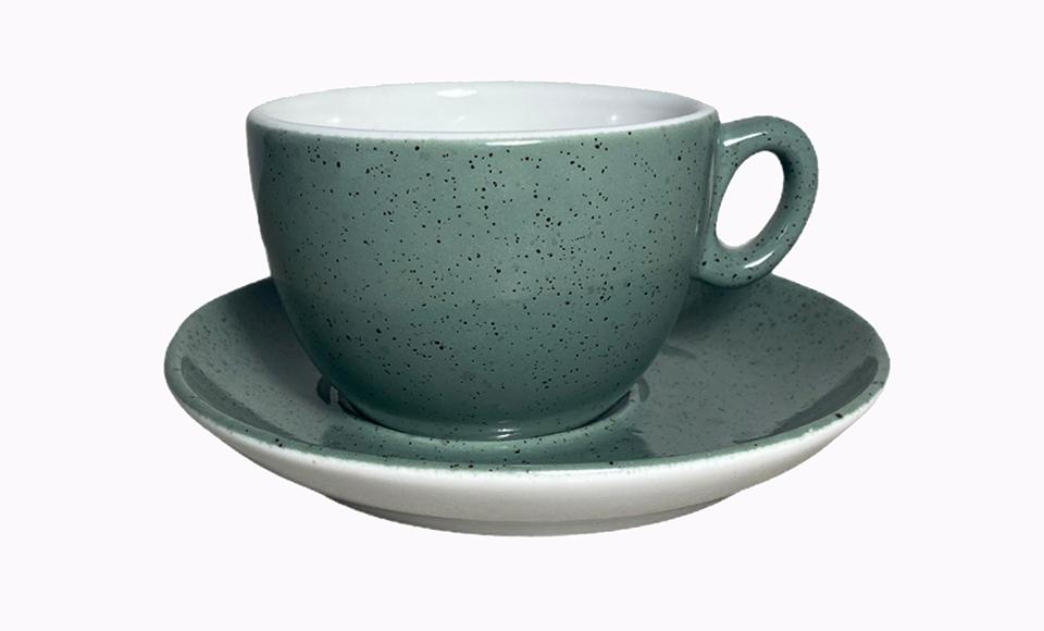 proizvodnja-porcelanskih-soljica-za-kafu-inkerpor-15