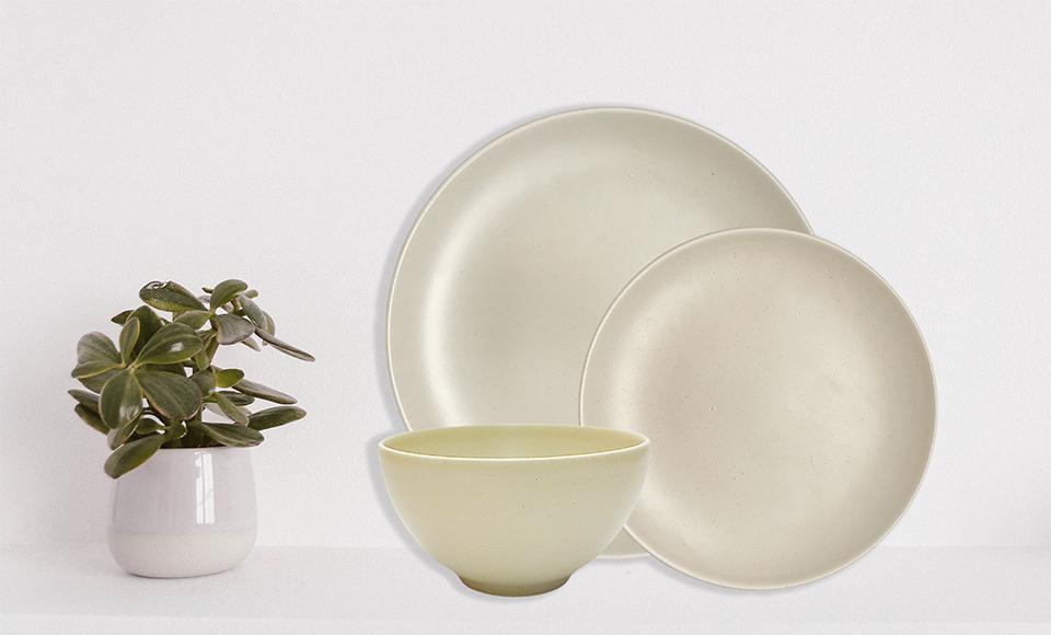 proizvodnja-porcelanskih-soljica-za-kafu-inkerpor-16