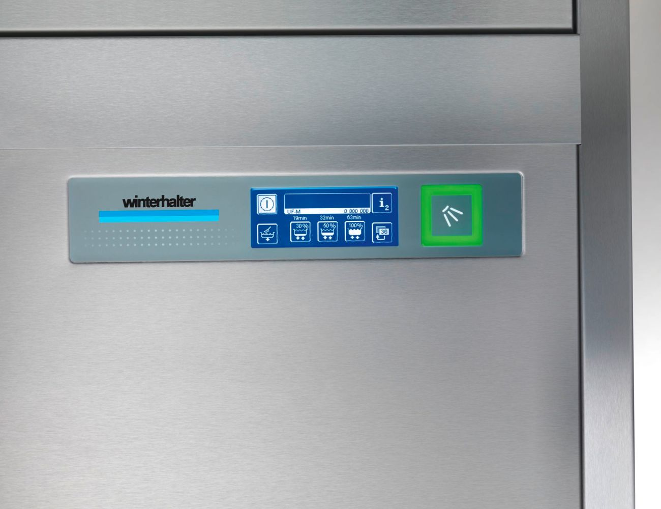distributer-winterhalter-crna-gora-2